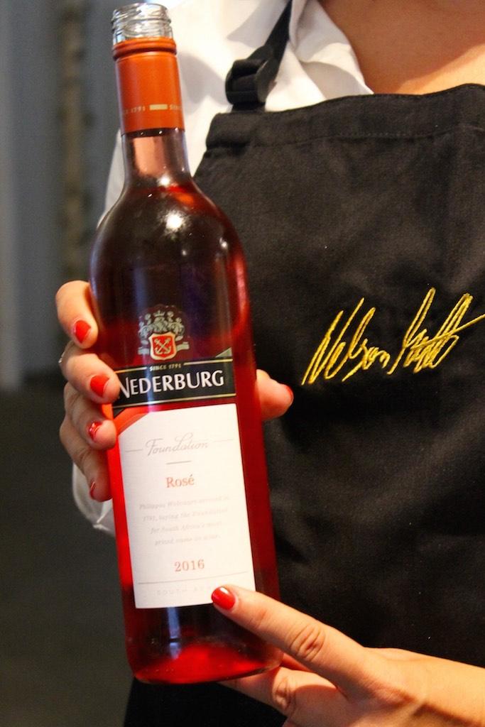 Nederburg_wines_Foodblogger_event_soulsistermeetsfriends