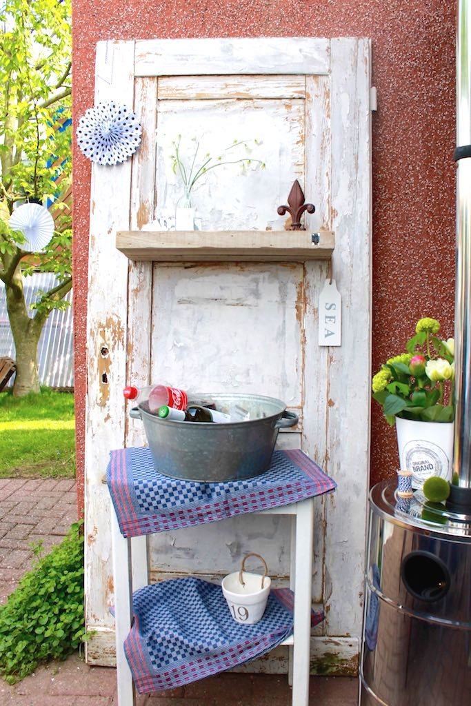 Türblatt_Upcycling_DIY_Vintage_Style_soulsistermeetsfriends