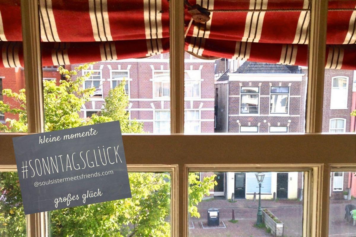 Blogparade_sonntagsglück_Kurzurlaub_in_holland_Leiden_soulsistermeetsfriends