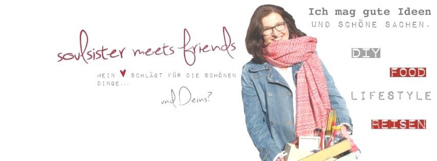 soulsistermeetsfriends-das-Blogmagazin-für-DIY-Food-und-Lifestyle-5-16