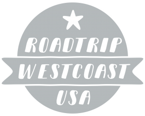 Roadtrip_Westcoast_USA_reiseblog_soulsistermeetsfriends