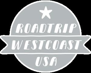 Roadtrip_Westcoast_USA_reiseblog_soulsistermeetsfriends