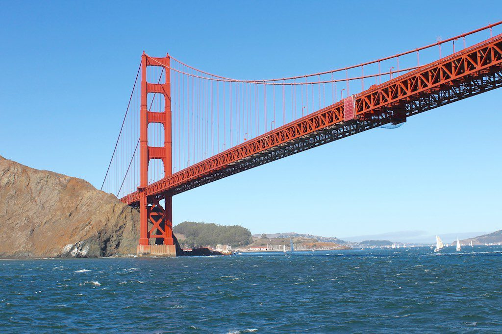 roadtrip_westcoast_usa_reiseblog_golden_gate_bridge_san_francisco_soulsistermeetsfriends