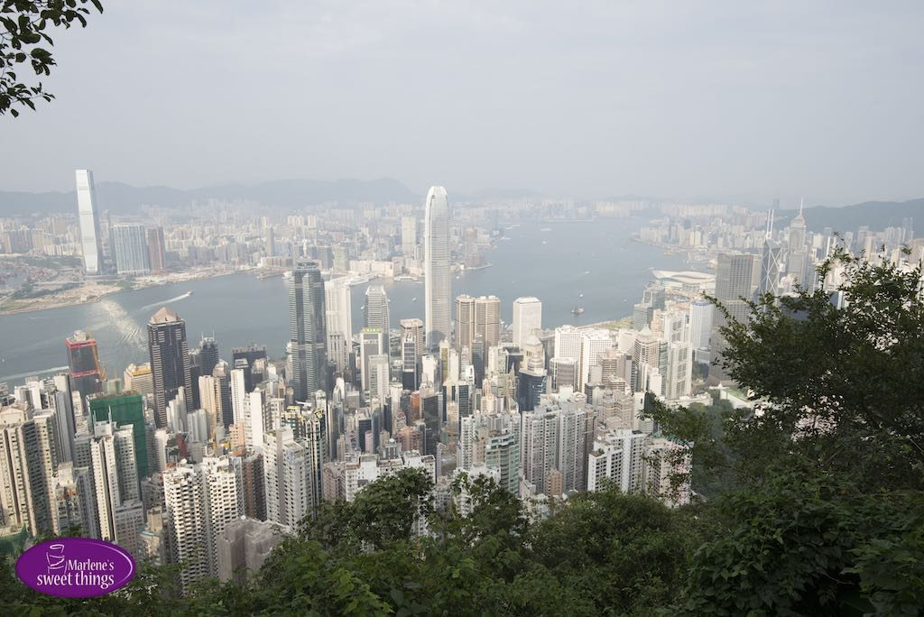 fuenf-fragen_an_marlenes_sweet_things_soulsistermeetsfriends_hongkong