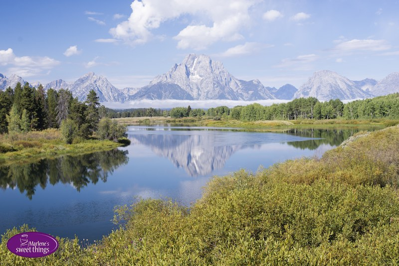 fuenf-fragen_an_marlenes_sweet_things_soulsistermeetsfriends_grand_teton_mountains_usa