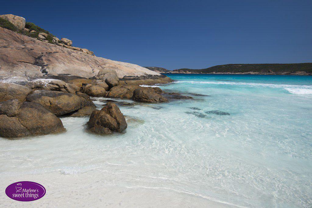 fuenf-fragen_an_marlenes_sweet_things_soulsistermeetsfriends_reiseblog_cap_le_grand_nationalpark_australien