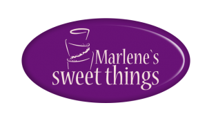 logo_marlenes_sweet_things