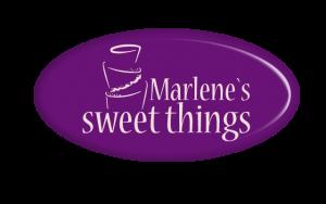 logo_marlenes_sweet_things