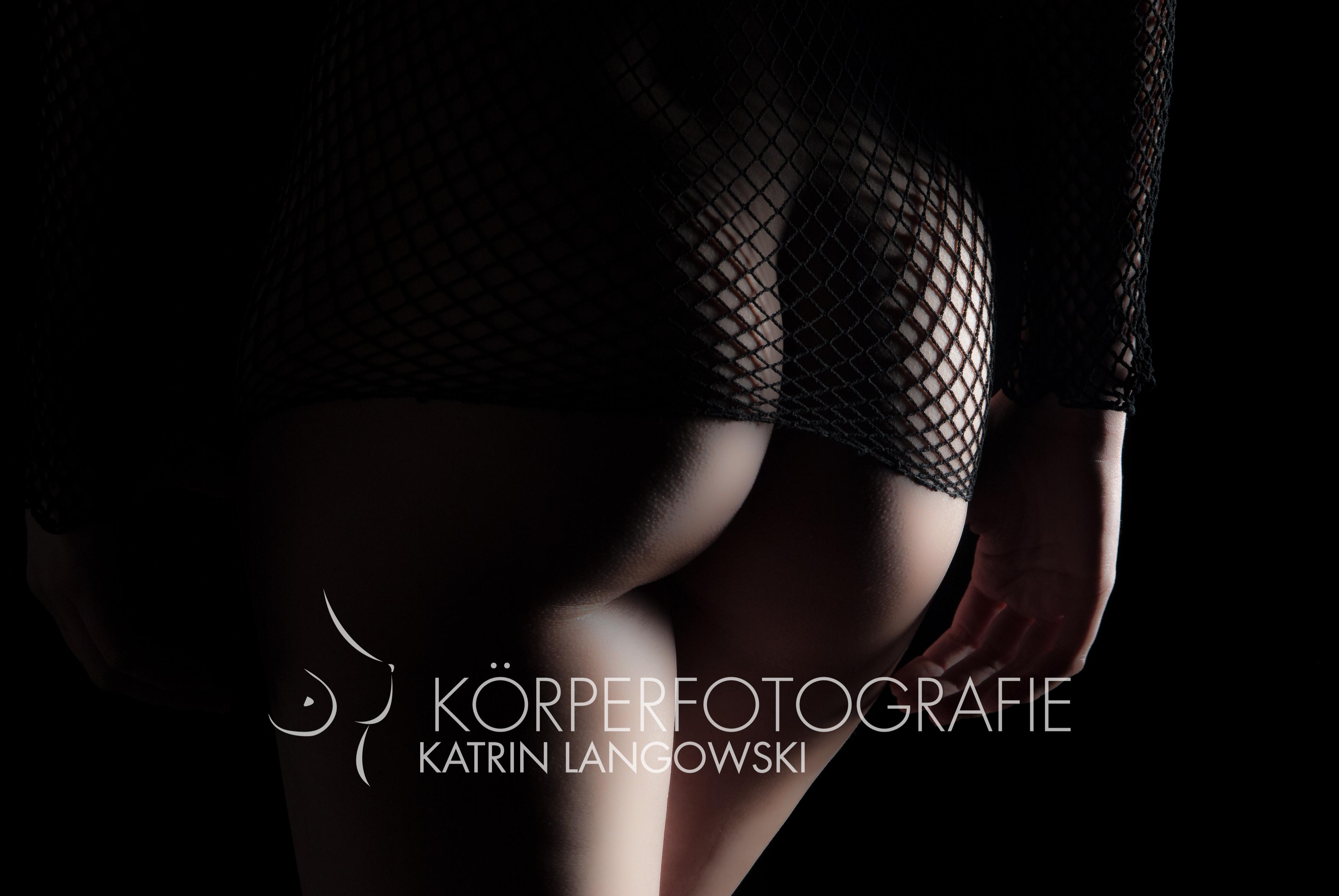koerperfotografie_fuer_frauen_katrin_langowski_interview_auf_soulsistermeetsfriends