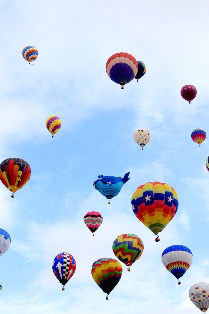 albuquerque_international_balloon_fiesta_balloons_soulsistermeetsfriends