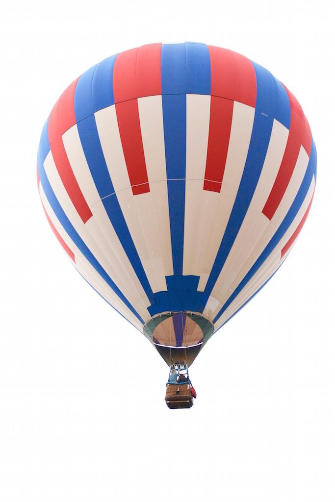 albuquerque_international_balloon_fiesta_heissluftballon_ballon_fahren_soulsistermeetsfriends