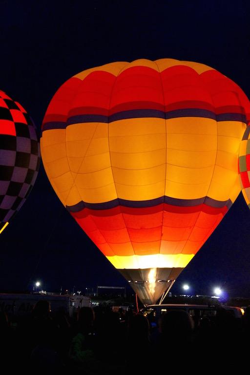albuquerque_international_balloon_fiesta_morning_glow_dawnpatrol_2015_soulsistermeetsfriends