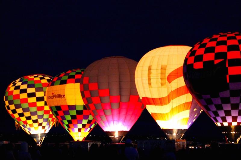albuquerque_international_balloon_fiesta_morningglow_dawn_patrol_soulsistermeetsfriends