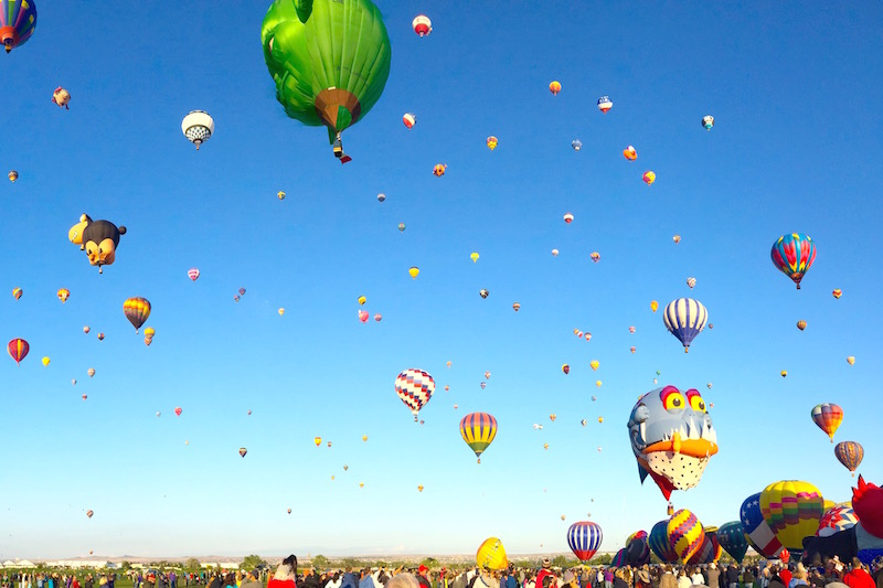 albuquerque_international_balloon_fiesta_new_mexico_soulsistermeetsfriends