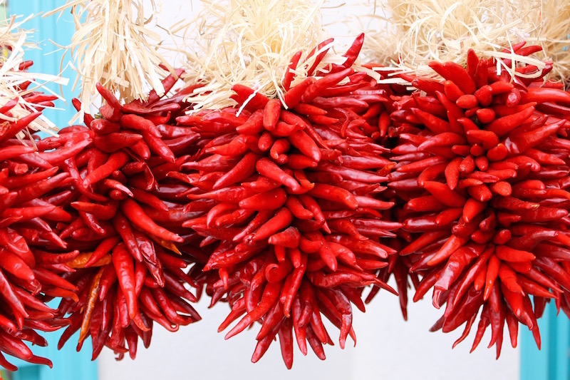 blogparade-sonntagsglueck-chili-new-mexico-soulsistermeetsfriends