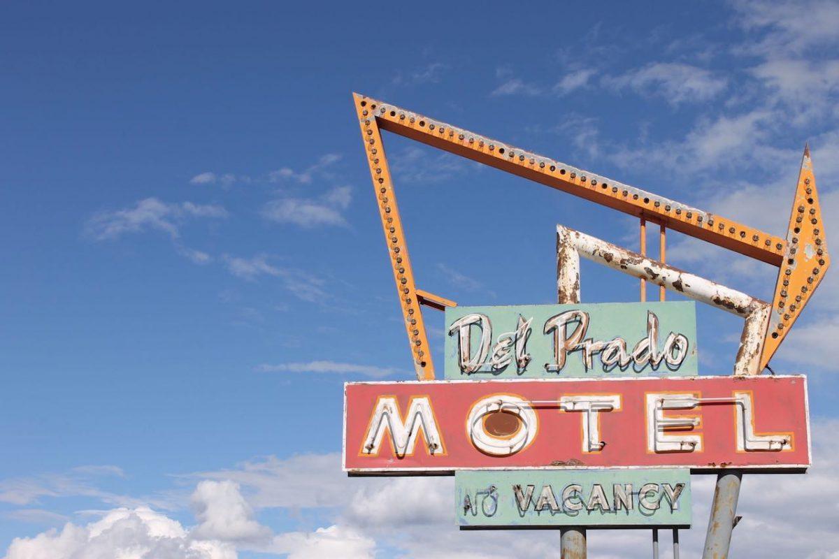 blogparade_sonntagsglueck_motel_vacancy_roadtrip_westcoast_usa_soulsistermeetsfriends