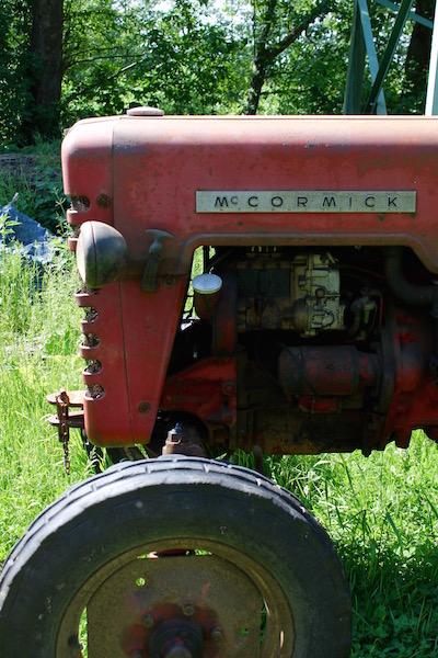 blogparade_sonntagsglueck_traktor_oldtimer_soulsistermeetsfriends