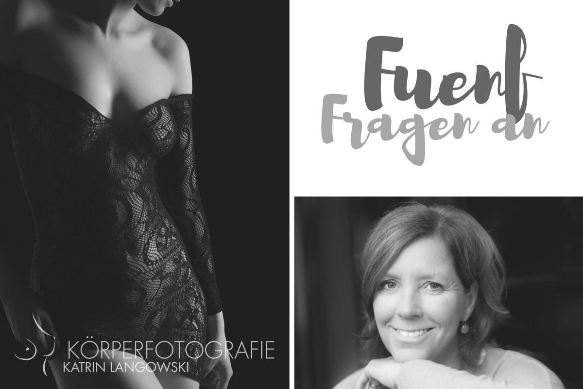 fuenf_fragen_an_interview_aktfotografie_soulsistermeetsfriends