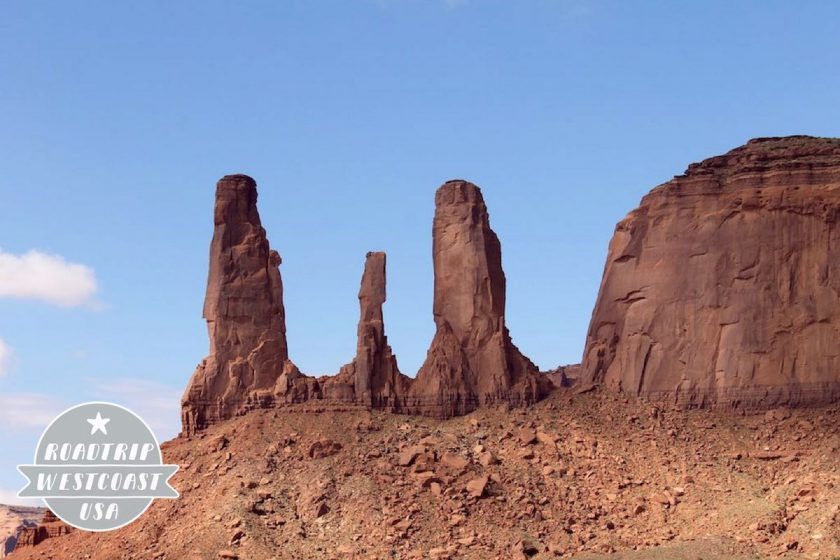 roadtrip_westcoast_usa_monument_valley_soulsistermeetsfriends_desert_monument