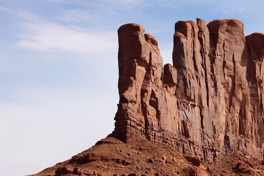 roadtrip_westcoast_usa_monument_valley_soulsistermeetsfriends_fingers