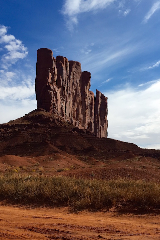 roadtrip_westcoast_usa_monument_valley_soulsistermeetsfriends_five_fingers