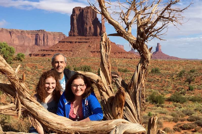roadtrip_westcoast_usa_monument_valley_soulsistermeetsfriends_katrin_rembold