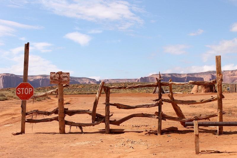 roadtrip_westcoast_usa_monument_valley_soulsistermeetsfriends_navajo_national_park