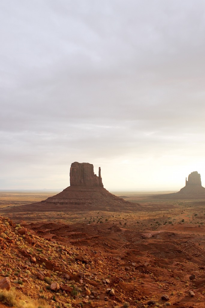 roadtrip_westcoast_usa_monument_valley_soulsistermeetsfriends_view