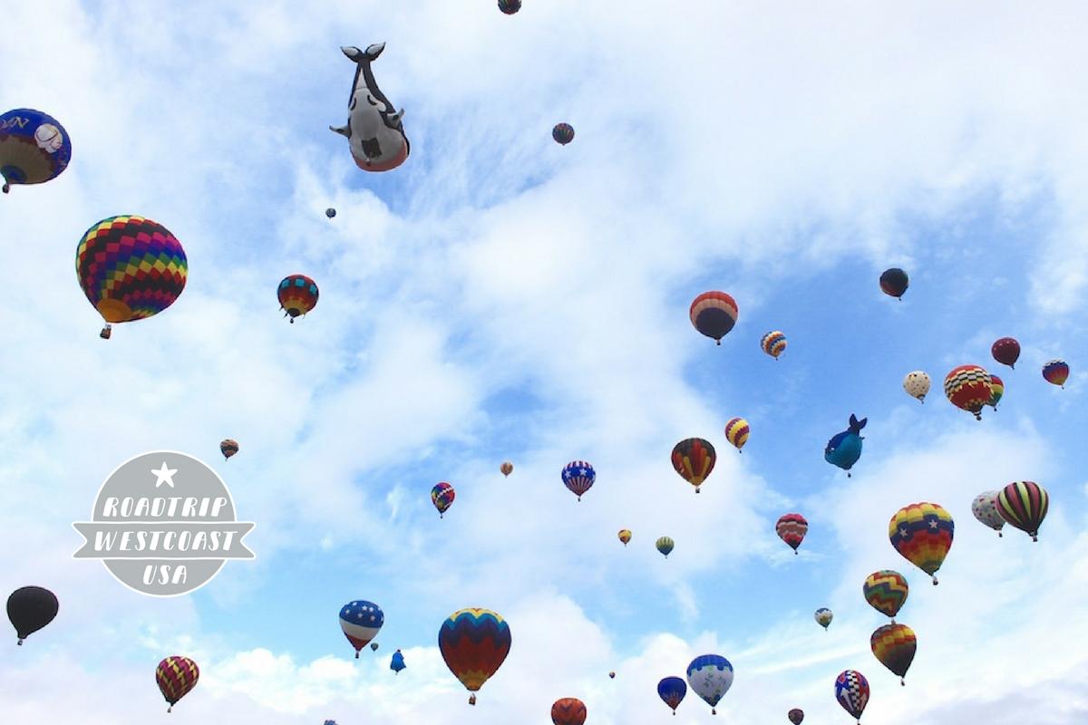 roadtrip_westcoast_usa_albuquerque_international_balloon_fiesta_travelblog_soulsistermeetsfriends