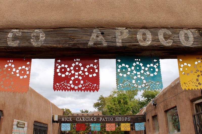 roadtrip_westcoast_usa_albuquerque_old_town_culture_new_mexico_soulsistermeetsfriends