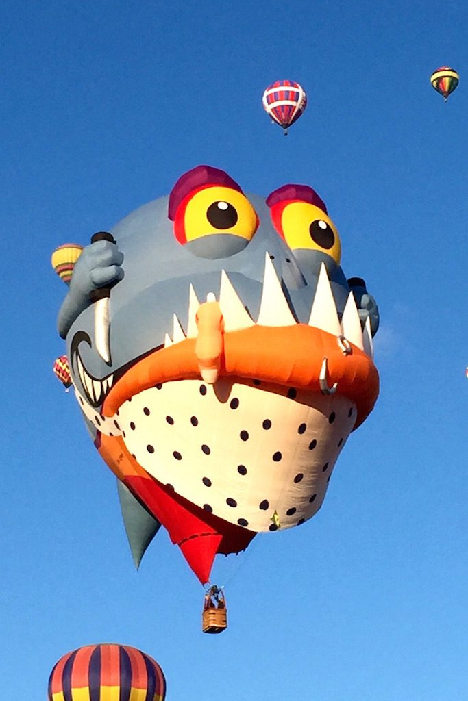albuquerque_international_balloon_fiesta_piranha_hai_soulsistermeetsfriends