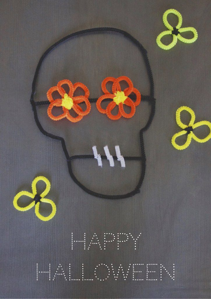 happy_halloween_last_minute_diy_deko_totenkopf_soulsistermeetesfriends-kopie