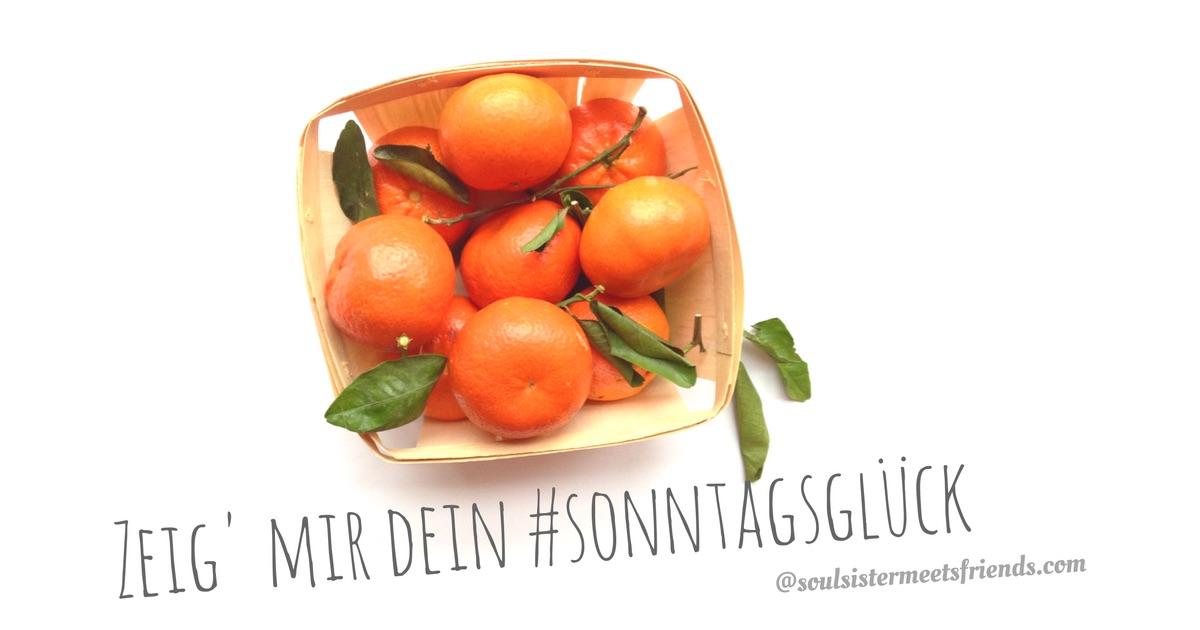 blogparade_sonntagsglueck_soulsistermeetsfriends