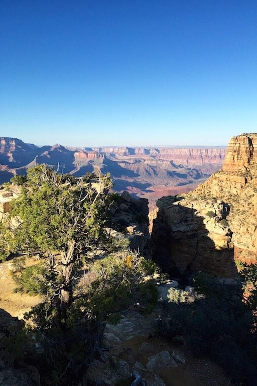 grand_canyon_arizona_usa_roadtrip_westcoast_soulsistermeetsfriends