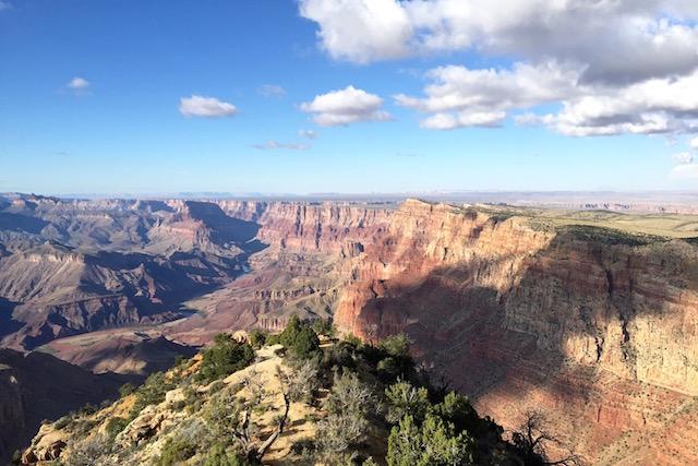 grand_canyon_usa_roadtrip_westcoast_soulsistermeetsfriends