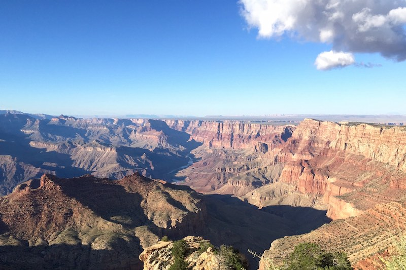 grand_canyon_colorado_river_usa_roadtrip_westcoast_soulsistermeetsfriends