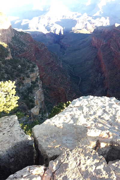 grand_canyon_colorado_river_view_usa_roadtrip_westcoast_soulsistermeetsfriends