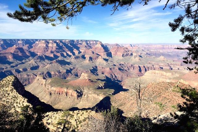 grand_canyon_south_rim_canyonlands_usa_roadtrip_westcoast_soulsistermeetsfriends