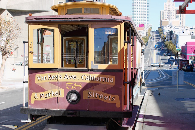san_francisco_cable_car_roadtrip_westcoast_usa_soulsistermeetsfriends