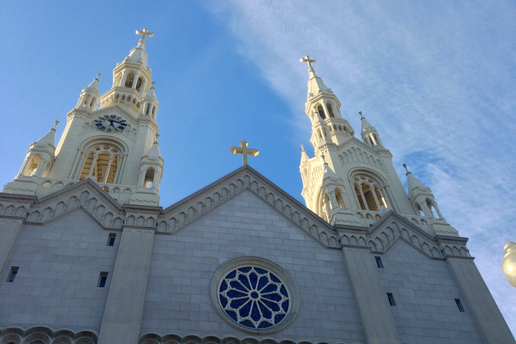 san_francisco_saints_peter_and_paul_curch__roadtrip_westcoast_usa_soulsistermeetsfriends