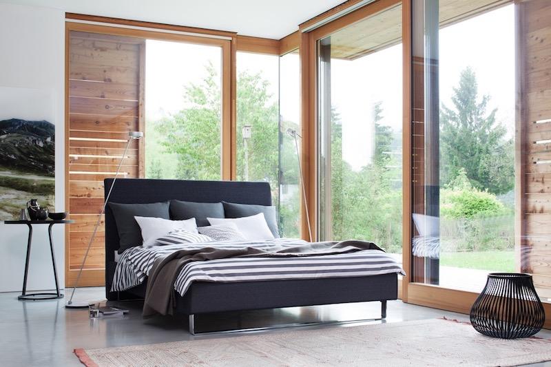 schlafmoebel_design_grand_luxe_lifestyleblog_soulsistermeetsfriends