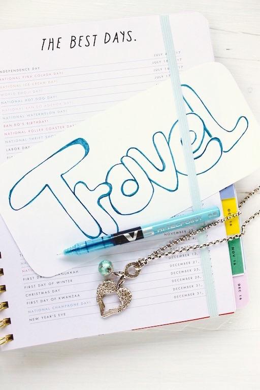 weihnachtsgeschenk_reise_travelblog_soulsistermeetsfriends-1