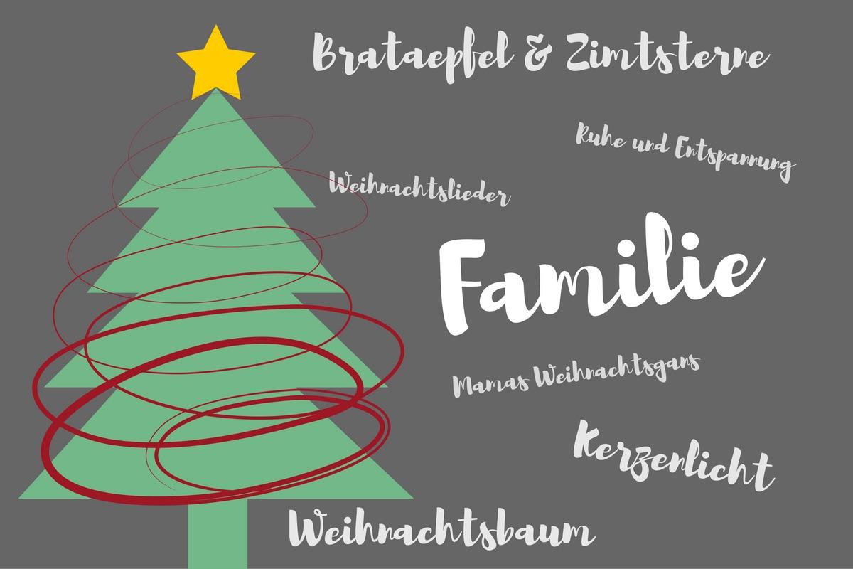 sonntagsgl ck was an weihnachten wichtig ist soulsister meets friends. Black Bedroom Furniture Sets. Home Design Ideas