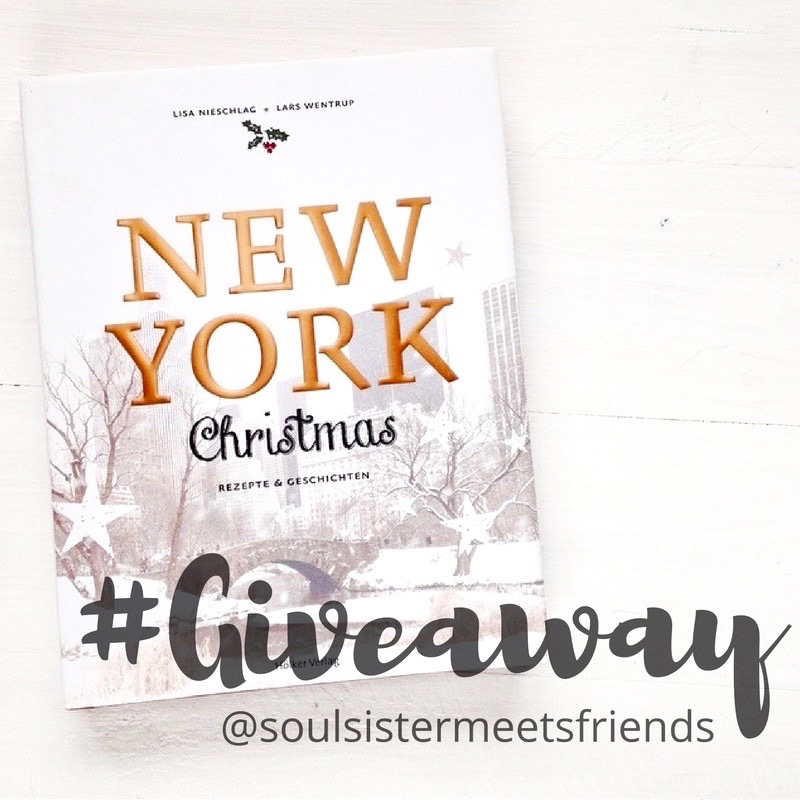 giveaway_New_York_soulsistermeetsfriends
