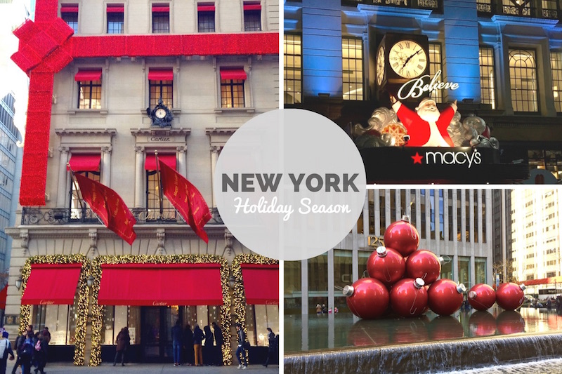 new_york_holida_season_travelblog_soulsistermeetsfriends