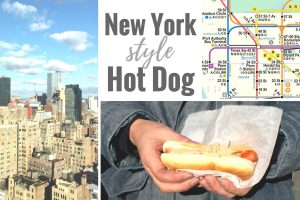 new_york_style_hot_dog_foodblog_soulsistermeetsfriends
