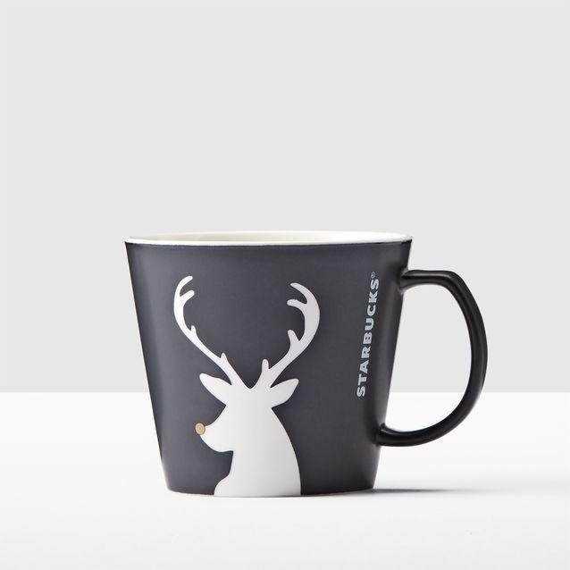 holiday_reindeer_black_mug_12_oz_emea_pdp