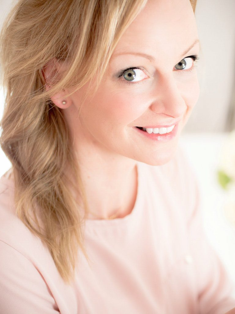 Fünf Fragen an Renate Bretze @titatoni über den Norden