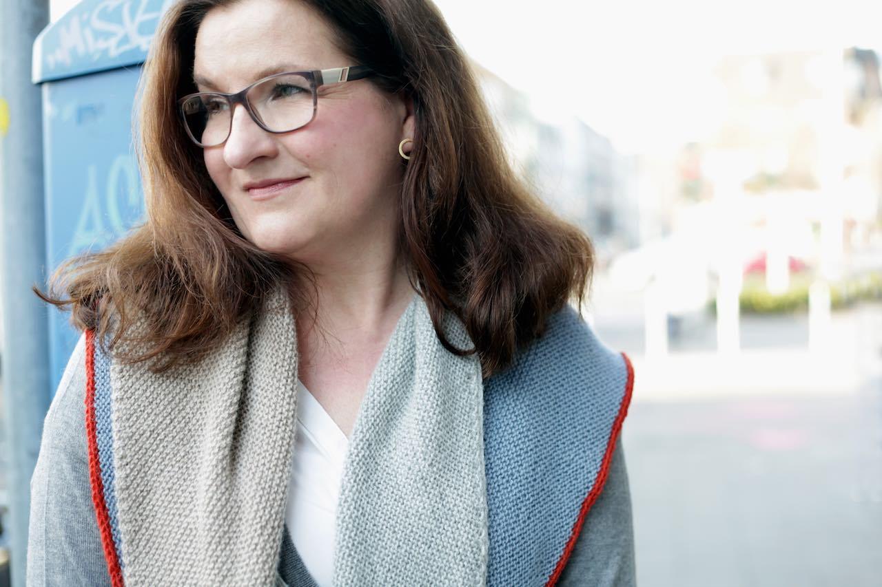 Mein Statement zum Body Image Movement: Katrin von soulsistermeetsfriends