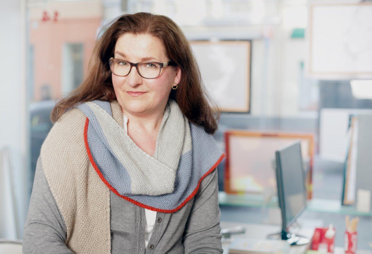 Katrin-rembold-freelancer-journalismus-blogmagazin-soulsistermeetsfriends